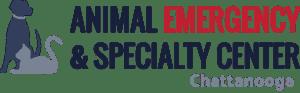 AESC-Logo-Chattanooga