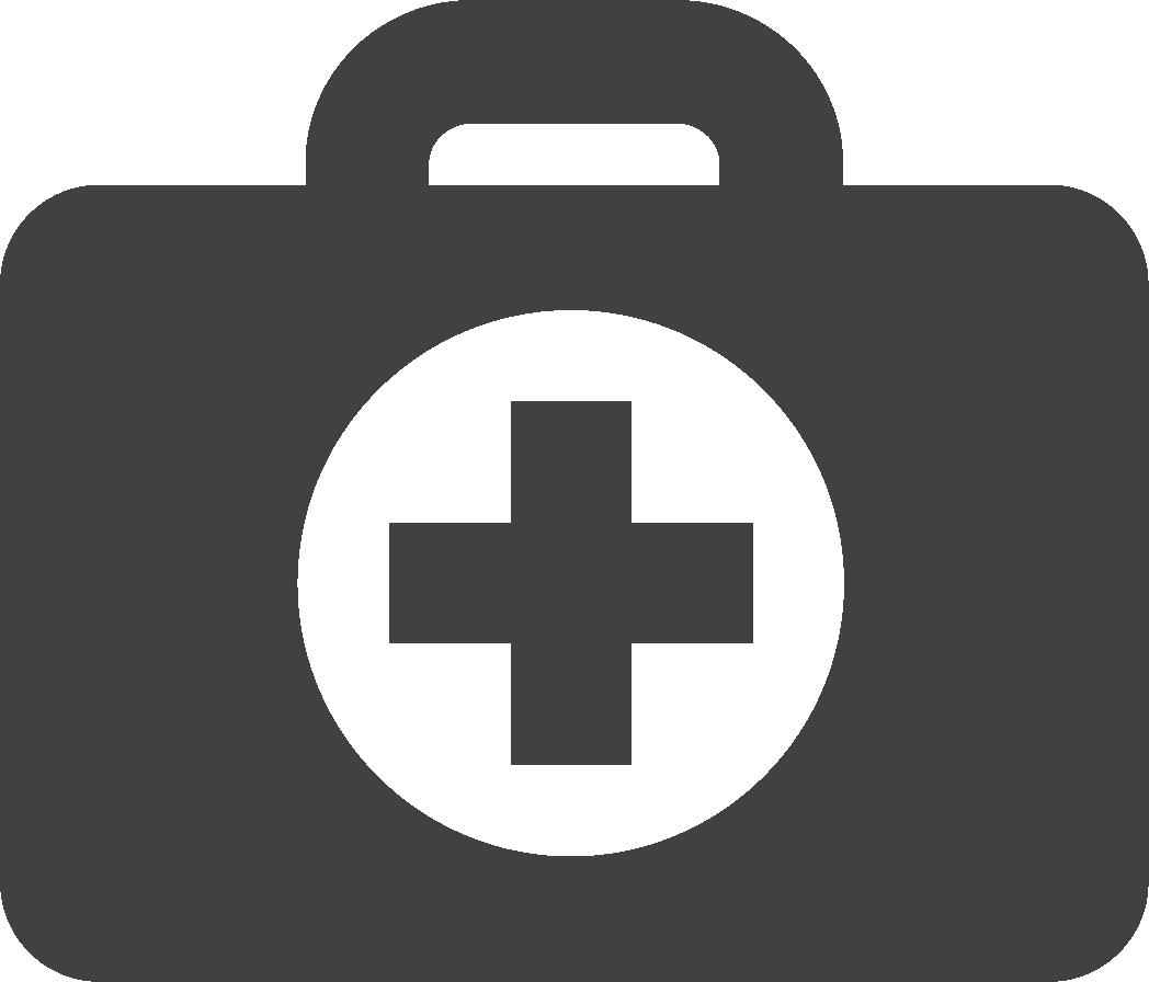 medical-briefcase